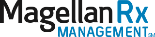 Magellan Rx Management