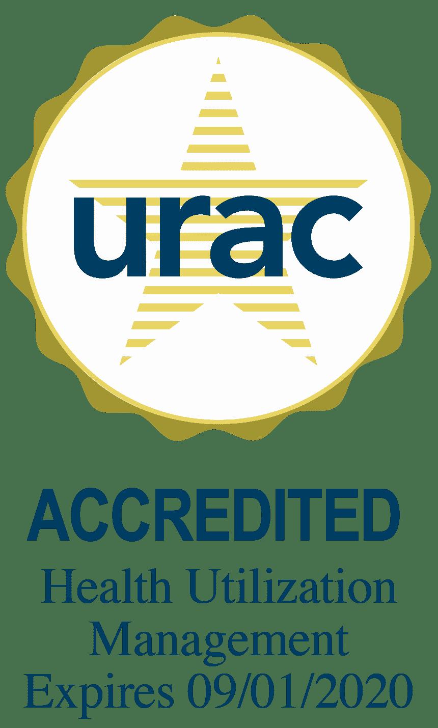 Health Utilization Management
