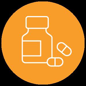 AIDS Drug Assistance Programs (ADAP) | Magellan Rx
