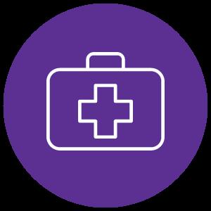 clinical  | Magellan Rx