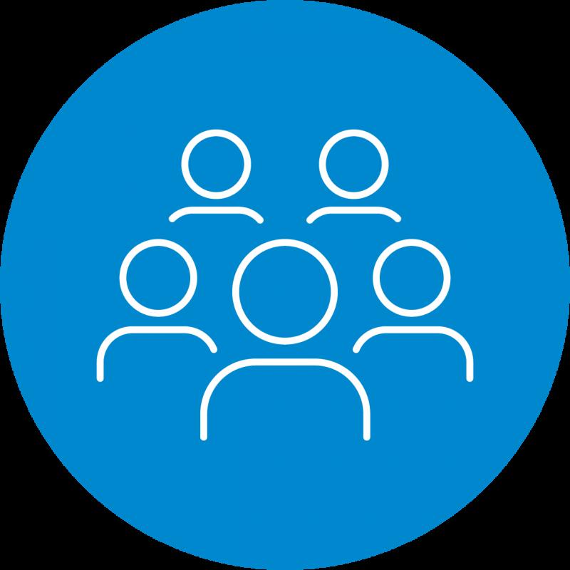 Expert Clinical Network | magellan rx management