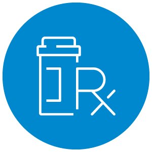 Comprehensive drug list | Magellan Rx Management