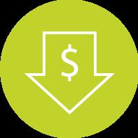 Cost saving solutions   Magellan Rx Management
