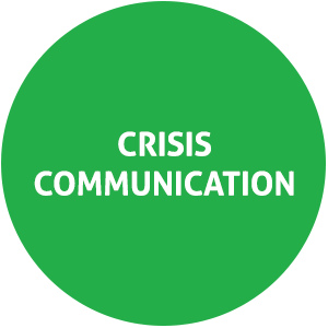 crisis communication | Magellan Rx Management