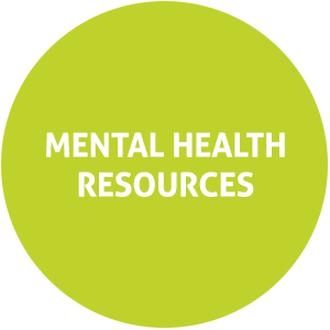 mental health resources | magellan rx management