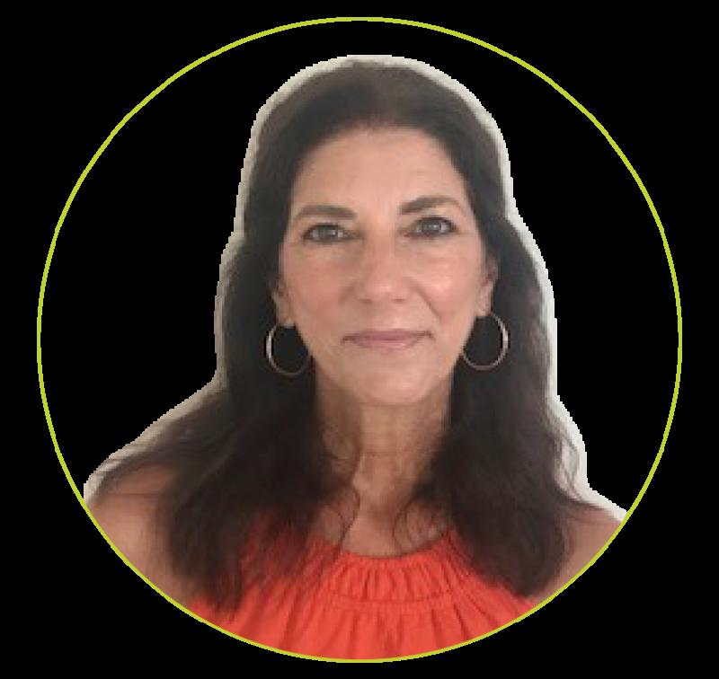Christine Clark | Magellan Rx Management