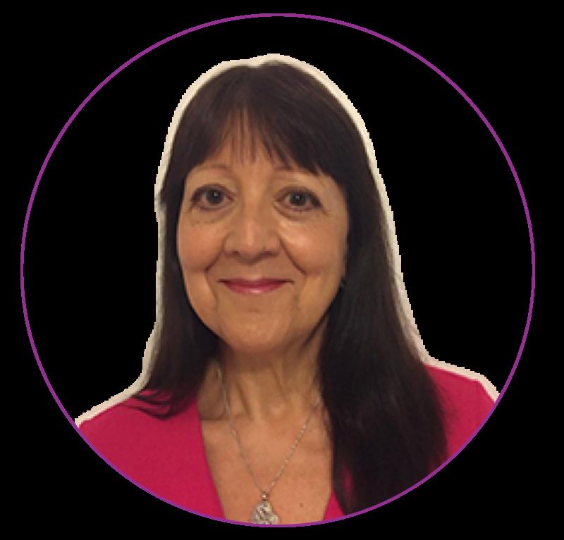 Donna Gaskin | Magellan Rx Management