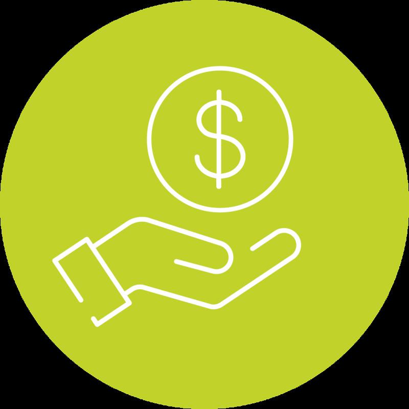 Cost Saving Programs | Magellan Rx Management