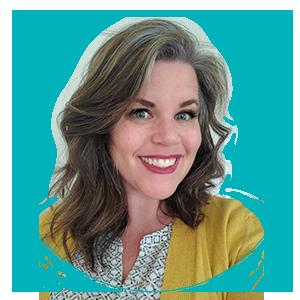 Jenny Davis | Magellan Rx Management